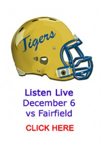 tigerfootballplayoffbutton
